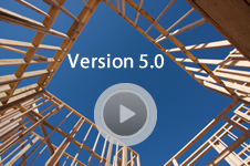 Real Estate Software for Developers - 'On Schedule' Version 5.0