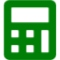 Calculator Deluxe Edition for Macintosh